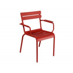 Fauteuil Luxembourg - FERMOB
