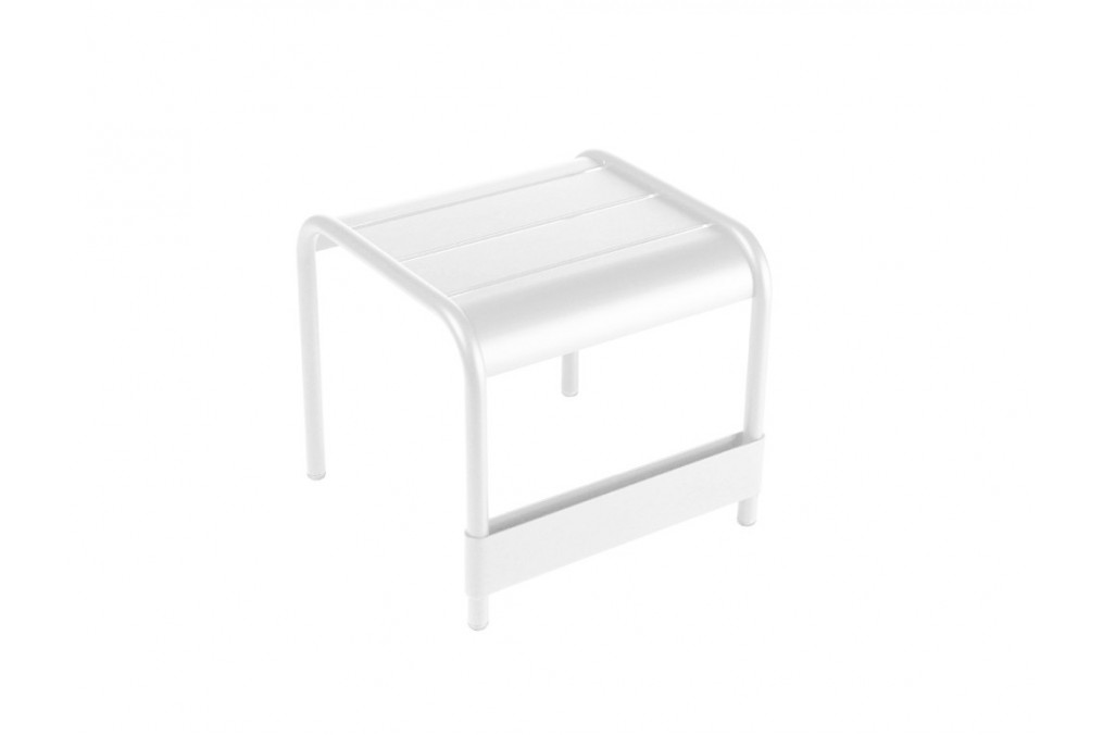 basseRepose Luxembourg pieds Table Table FERMOB 5jL4R3A
