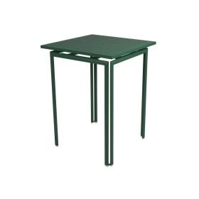 tables mange debout latour mobilier de jardin. Black Bedroom Furniture Sets. Home Design Ideas
