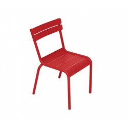Chaise Luxembourg Kid Fermob