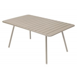 Table Luxembourg 165 x 100 cm FERMOB