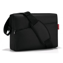 Sac de voyage Trolley Bag Reisenthel