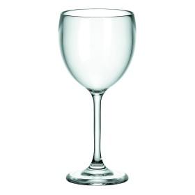 Verre à vin Guzzini