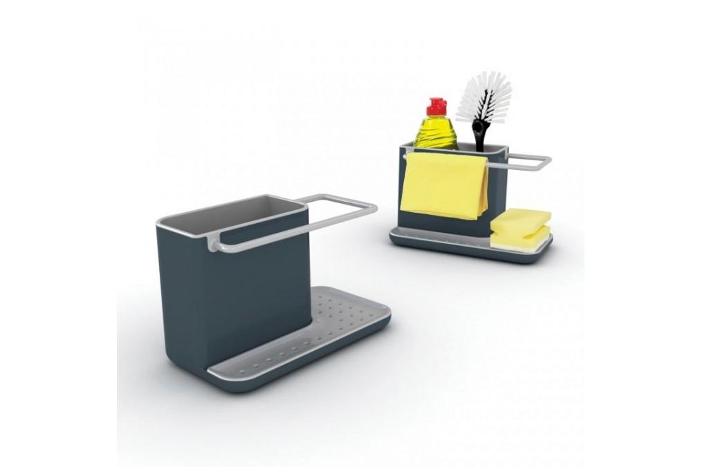 bac de rangement caddy joseph. Black Bedroom Furniture Sets. Home Design Ideas