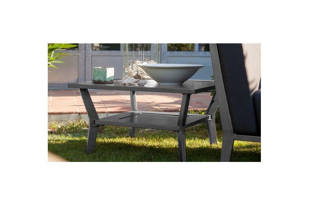 Table sofa 66 oceo latour mobilier de jardin for Jardin 66