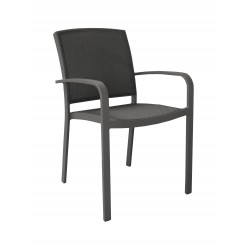 Fauteuil Pure OCEO