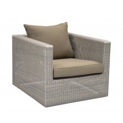 Fauteuil Meadow OCEO