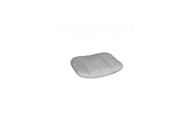 Coussin d'assise Forest/Rion FAST
