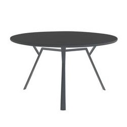 Table Radice - FAST