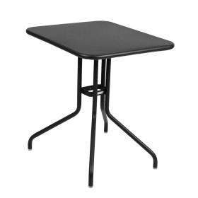 Table Pétale FERMOB 60x70 cm