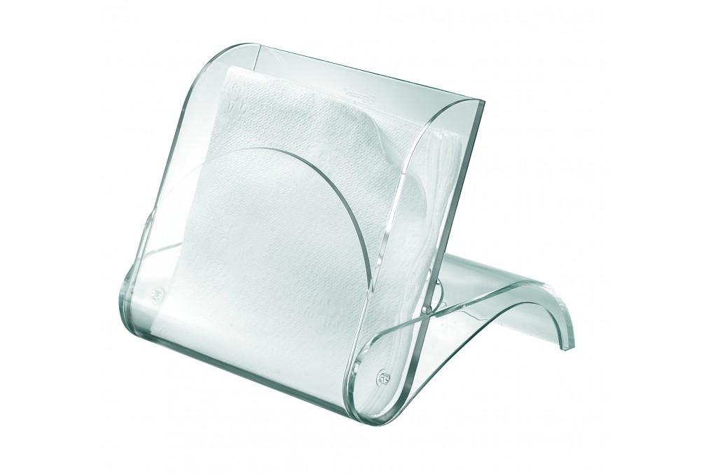 Porte serviettes guzzini - Porte serviette en grillage plastique ...