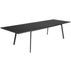 Table Rivage Avec Allonge Triconfort