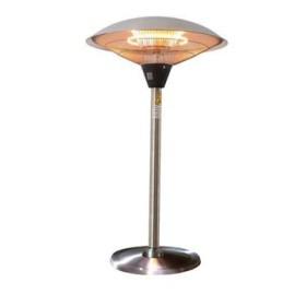Chauffage électrique de table Milan Favex