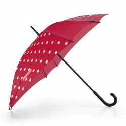 Parapluie Umbrella Reisenthel