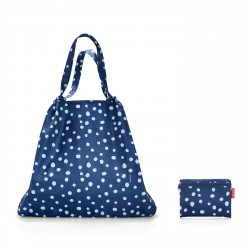 MINI MAXI LOFTBAG REISENTHEL