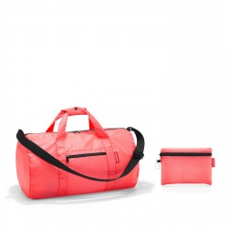MINI MAXI DUFFLEBAG Reisenthel