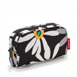 TROUSSE DE MAQUILLAGE MAKEUPCASE REISENTHEL