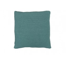 Coussin Divine Scatter