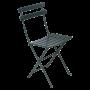 Chaise Bistro Classique FERMOB