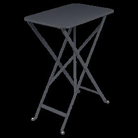 Table Bistro Métal 37 x 57 cm FERMOB