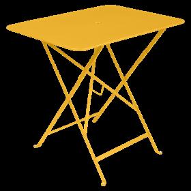 Table Bistro Métal 77 x 57 cm FERMOB