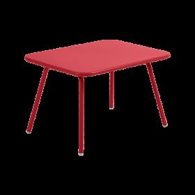 Table pour enfant Luxembourg Kid FERMOB