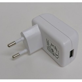 Chargeur USB pour lampe Balad Fermob