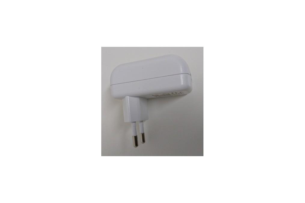 Chargeur USB pour lampe Balad Fermob - Latour Mobilier de jardin