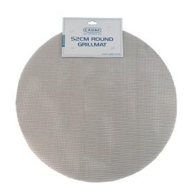 Feuille de cuisson ronde diam. 52 cm CADAC