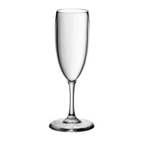 Flûte à champagne 140ml Guzzini