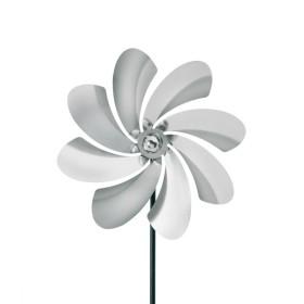 eolienne blomus