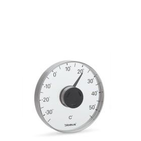 thermometre de fenetre blomus