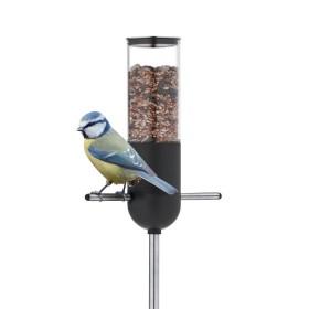 Mangeoire pour oiseaux AVIA BLOMUS