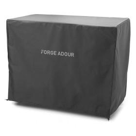 Housse de protection pour chariot MODERN 60 Forge Adour
