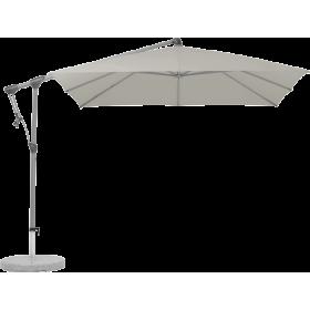 parasol glatz