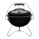 Barbecue Smokey Joe Premium WEBER