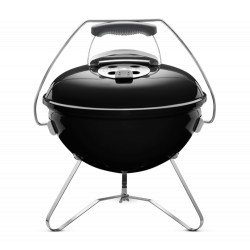 Barbecue Smokey Joe Premium 37cm WEBER