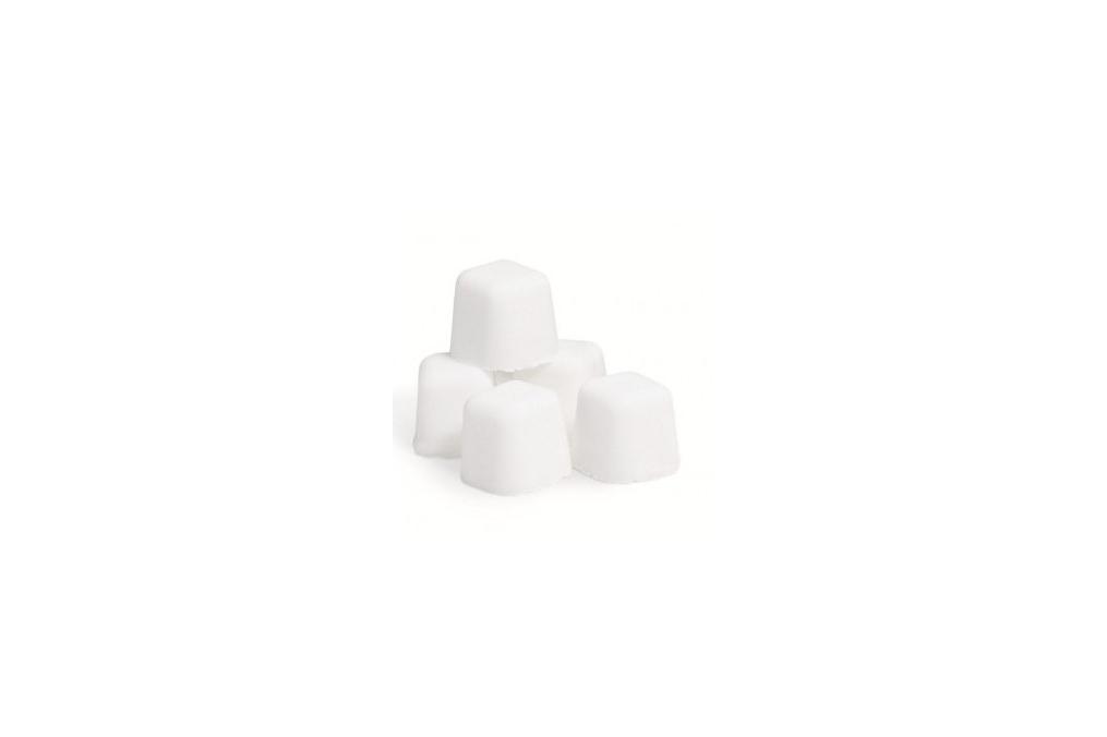 pack de 24 cubes allume feux weber. Black Bedroom Furniture Sets. Home Design Ideas