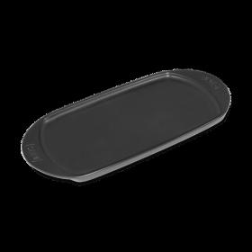 plancha ceramique petit modele weber