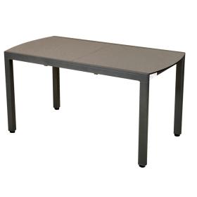 Table extensible Ticao 145/185 cm Les Jardins