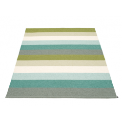 Tapis Molly 140x200 cm PAPPELINA