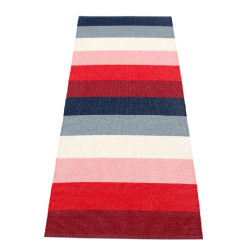 Tapis Molly 70x200 cm PAPPELINA