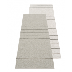 Tapis Carl 70x180 cm PAPPELINA