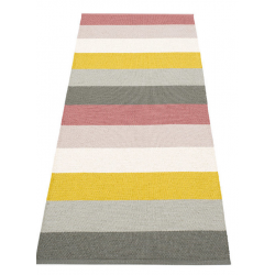 Tapis Molly 70x300 cm PAPPELINA