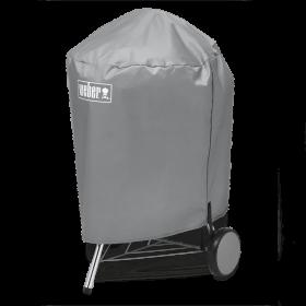 Housse standard pour barbecue charbon ø57cm WEBER