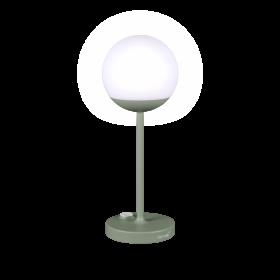 Lampe Led Mooon H.40 cm FERMOB