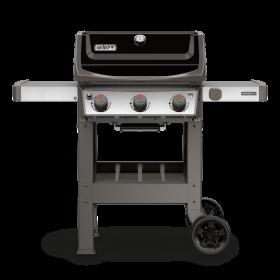 Barbecue à gaz Spirit II E310 Weber