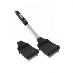 Brosse de nettoyage barbecue Broil King