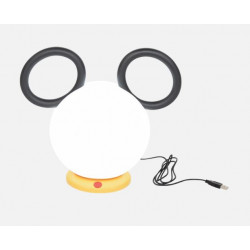 Lampe Mickey Mouse - Fermob