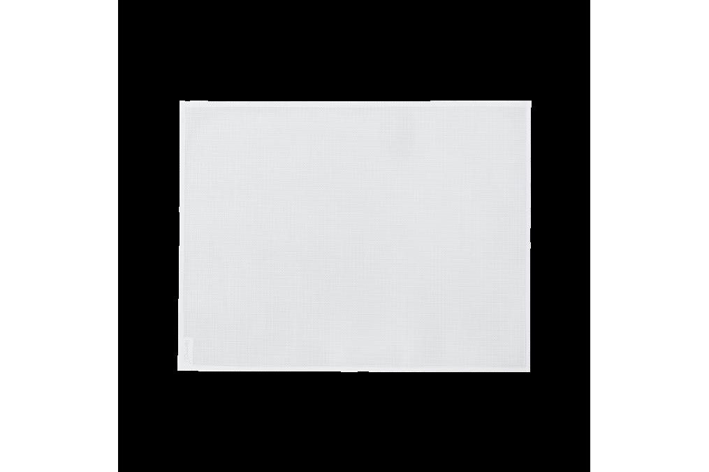 set de table 35 x 45 cm fermob